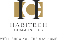 Habitech Logo