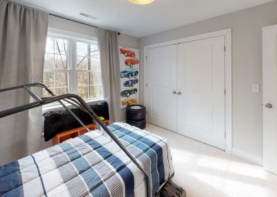 4-Rawson-Farm-Drive-Bedroom-11
