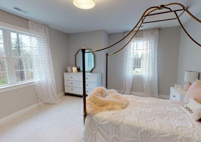4-Rawson-Farm-Drive-Bedroom-3
