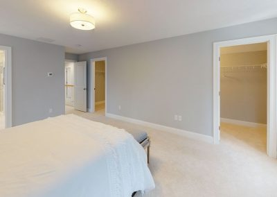 4-Rawson-Farm-Drive-Bedroom-5