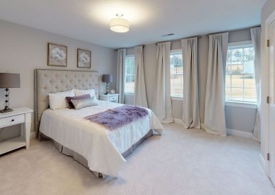 4-Rawson-Farm-Drive-Bedroom-9