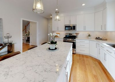 4-Rawson-Farm-Drive-Kitchen-2