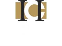 Habitech Communities